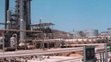 Photo of البنك الدولي يتوقع ان تصل إيرادات تصدير النفط الخام في حضرموت الى900 مليون دولار سنويا