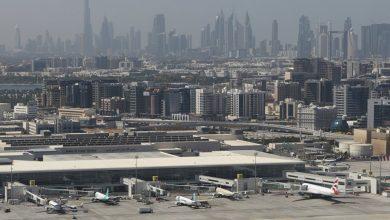 Photo of الإمارات تعلن عن هيكل جديد للحكومة