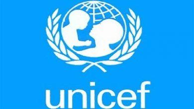 Photo of اليونيسف: يجب أن تتوقف الهجمات على البنية التحتية وإعطاء الأولوية لدعوات السلام باليمن