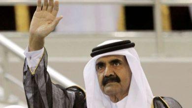 Photo of أمير قطر السابق: السعودية تحارب في اليمن منذ سنوات دون نتائج