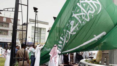 Photo of السعودية .. بيان رسمي حول نظام الكفيل