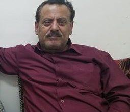 Photo of ارشيف الذاكرة .. حال عدن اليوم