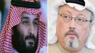 Photo of مقررة مستقلة لدى الأمم المتحدة: تتوفر أدلة كافية لتحقيق أوسع في صلة ولي العهد السعودي بقتل خاشقجي