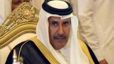 Photo of رئيس وزراء قطر السابق يتهم السعودية بدعم الارهاب والدواعش وينصح ولي العهد بوقف الحرب على اليمن