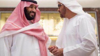 Photo of الصراع السعودي الإماراتي في اليمن .. صورٌ و أدوات