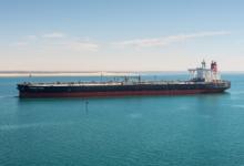 """Photo of بريطانيا تطالب بتفتيش سفينة النفط """"صافر"""" وتفريغها"""