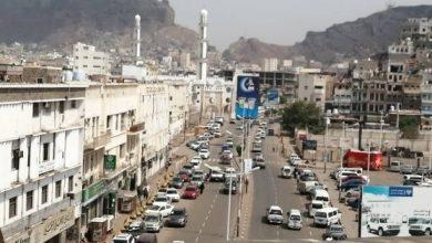 Photo of عدن .. ضحايا باشتباكات في مستوصف صحي بالمنصورة