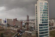Photo of صنعاء .. تعليق الأعمال الاعتيادية في النيابات والمحاكم