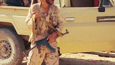 Photo of أبين .. مقتل وإصابة 4 جنود في هجوم على حاجز تابع للحزام الأمني
