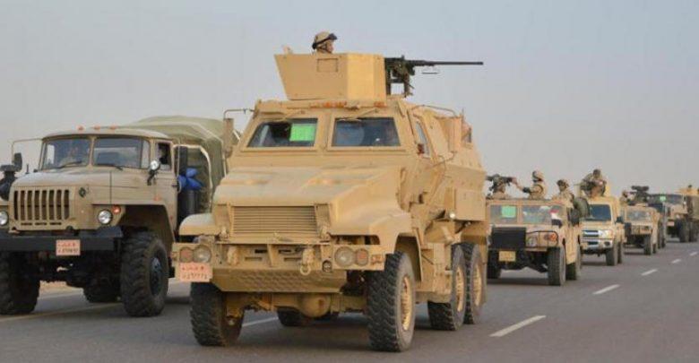 نتيجة بحث الصور عن حشود عسكرية بمناطق جنوب اليمن