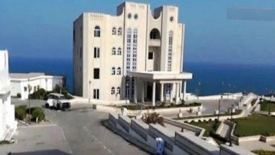 Photo of أغلب الوزراء غادروا عدن