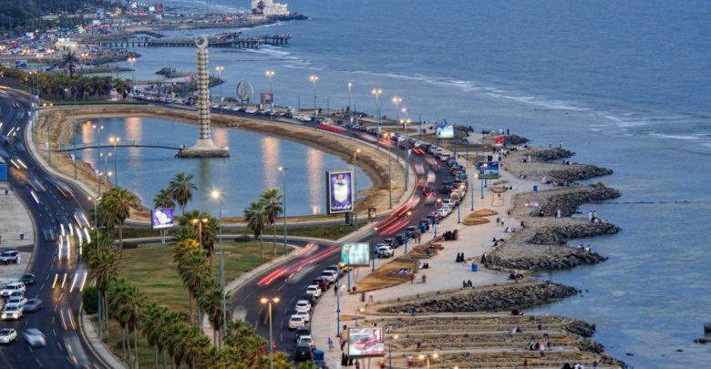 Photo of السعودية تمنع مواطنيها من السفر لـ13 دولة بينها اليمن
