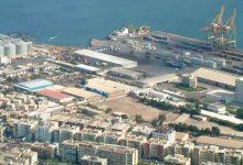 Photo of حركة السفن في ميناء عدن الأربعاء 8 إبريل/نيسان 2020