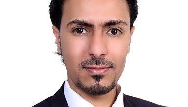 "Photo of رئيس النقابة الوطنية للشبكات علىاتهامات وزير الاتصالات ""فيديو"""