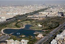 Photo of استمرار الخلافات في محادثات الرياض بين حكومة هادي والانتقالي