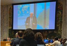 Photo of نص احاطة المبعوث الأممي لمجلس الأمن الدولي عن الوضع في اليمن الخميس 14 يناير/كانون ثان 2021