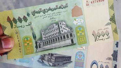 "Photo of ""وثيقة"" .. مصادر أكثر من ""6"" مليون ريال على بائعي قات في محافظة إب"