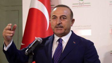 Photo of تركيا تعلن رفضها مقترحا أمريكيا للوساطة مع قوات سوريا الديمقراطية