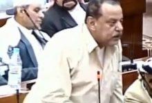 Photo of كلام حذف من البث التلفزيوني لجلسة البرلمان مع بعض الاضافات