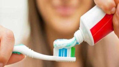 Photo of دراسة تثبت أن أمراض الأسنان مسبب رئيسي لآلام الظهر