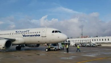 Photo of رحلات طيران اليمنية الاثنين 24 فبرائر/شباط 2020