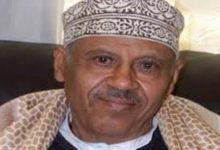 Photo of الفنان أيوب عبسي: لدي عمل فني سيبث قريبا يحاكي الواقع الذي يعيشه اليمن