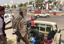 Photo of المجلس الانتقالي: التحالف السعودي يتعرض لضغوط من حكومة هادي