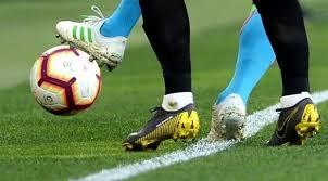 Photo of مباريات الخميس 23 يناير/كانون ثان 2020