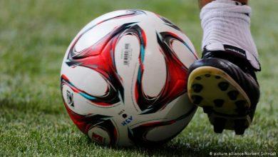 Photo of مباريات الثلاثاء 17 مارس/آذار 2020