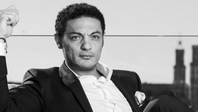 """Photo of نظام السيسي يحكم على """"محمد علي"""" بالسجن 5 سنوات وغرامة ملايين الجنيهات"""