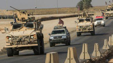 Photo of قصف يستهدف أبرز قواعد القوات الأمريكية في العراق وإيران تعلن مسؤوليتها