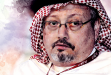 "Photo of موقع امريكي: ""FBI"" أنقذت ناشطاً سعودياً من مصير خاشقجي"