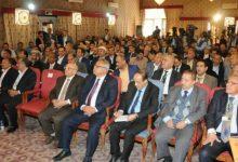 Photo of مؤتمر برلين بشأن ليبيا يختتم أعماله بتعزيز الهدنة في البلاد وعدم التدخل في شئونها الداخلية