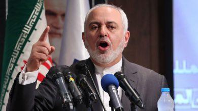 Photo of ظريف يكشف ما طرح على المبعوث الأممي إلى اليمن عند زيارته إلى طهران