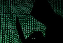 Photo of وزير الاتصالات الايراني: هجوم الكتروني شديد تعرضت له شبكة الانترنت