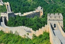 Photo of الصين تعلن عدم تسجيل أي حالة اصابة محلية بفيروس كورونا