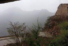 Photo of حالة الطقس المتوقعة حتى عصر الأربعاء 03 مارس/آذار 2021
