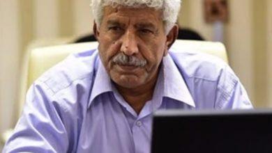 Photo of وزير صحة حكومة هادي : اليمنيون يواجهون خطر الإصابة بستة أمراض بينها كورونا