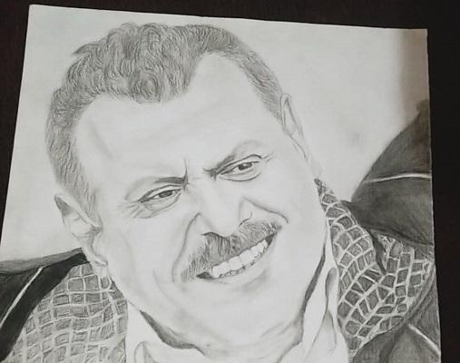 Photo of ارشيف الذاكرة .. مفاضلتي بين المالية وحقوق الإنسان