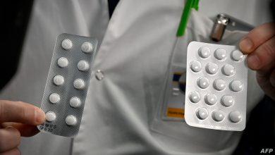 Photo of الصحة العالمية تستأنف اختبارات هيدروكسي كلوركين بشكل مفاجئ