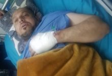 Photo of نجاة مسئول محلي رفيع في أمانة العاصمة من محاولة اغتيال