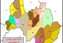 Photo of اشتعال جبهات القتال في محافظة البيضاء