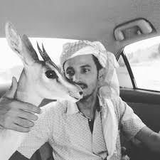 Photo of شبوة .. منع اصطياد الحيوانات البرية النادرة