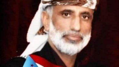 Photo of إطلاق سراح رئيس المجلس الانتقالي بمحافظة شبوة