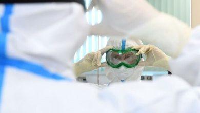 Photo of السلطات الروسية تكشف نتائج علاج فيروس كورونا بطريقة جديدة
