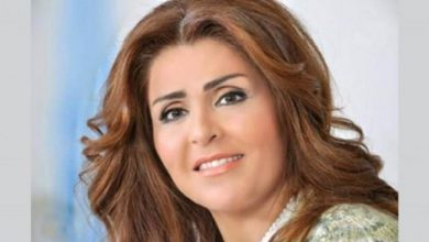 Photo of الإعلان عن إصابة أول فنانة سورية بفيروس كورونا