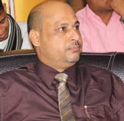 Photo of سيول حضرموت تودي بحياة وكيل وزارة