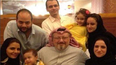 Photo of السعودية تمهد لإطلاق سراح المسؤولين عن اغتيال جمال خاشقجي