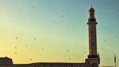 Photo of دول عربية وإسلامية تعلن الأحد أول أيام عيد الفطر