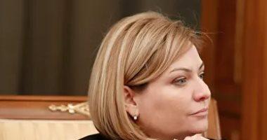 Photo of وزيرة الثقافة الروسية تعلن عن إصابتها بفيروس كورونا